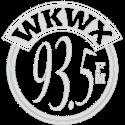WKWXFM